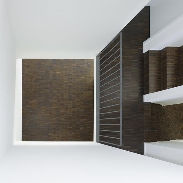 Nonnewisen | CBA | Christian Bauer & Associés Architectes s.a.