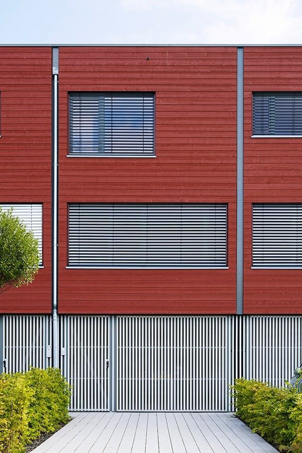 Steinsel | CBA | Christian Bauer & Associés Architectes s.a.